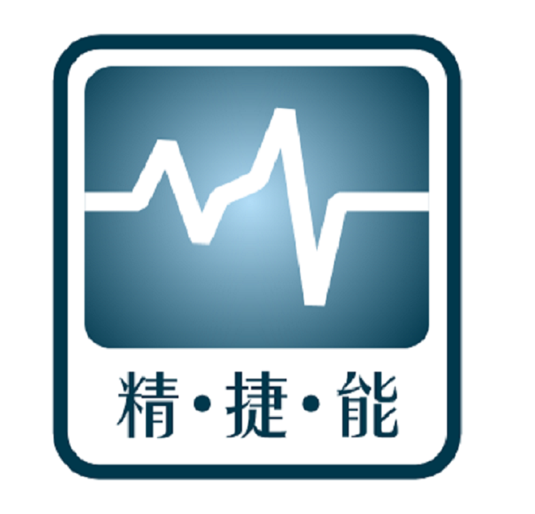 logo 标识 标志 设计 矢量 矢量图 素材 图标 767_737