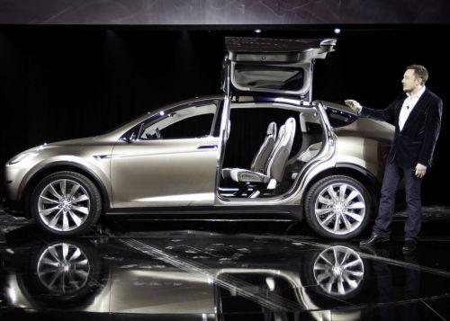 5万支配的小型电动汽车有哪些引荐听听老司机奈