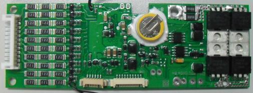 电路板 505_186