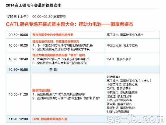 会议议程安排ppt_   附加:年会议程安排